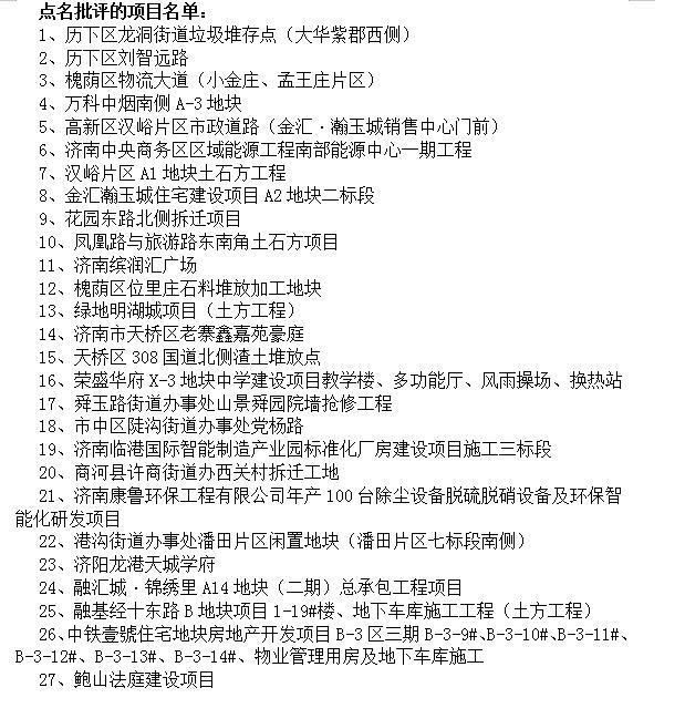 被点名批评的项目名单.jpg