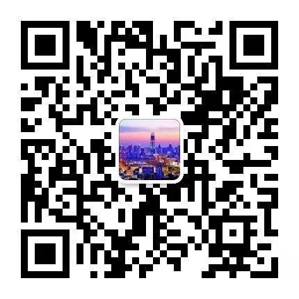 83257AC8-F217-41FC-A7EC-02CBD3CFE320.jpeg