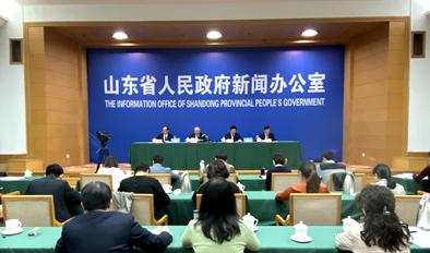 """山东省财政厅推出""""4+11""""工作流程再造体系 本月起陆续实施"""