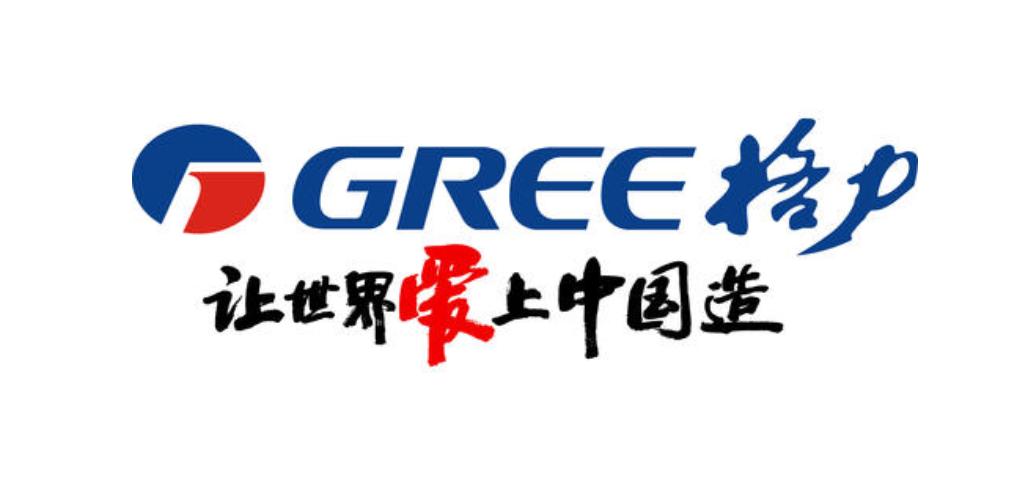 财鑫闻丨格力三季度营收仅同比增长0.03% 否认放弃手机业务