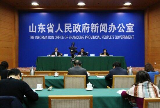山东: 必须同步规划充电基础设施
