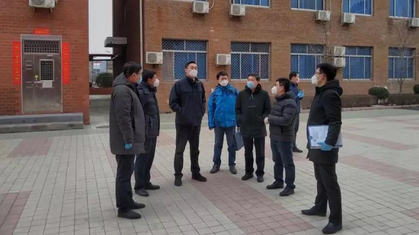 http://www.jinanjianbanzhewan.com/liuxingshishang/35205.html