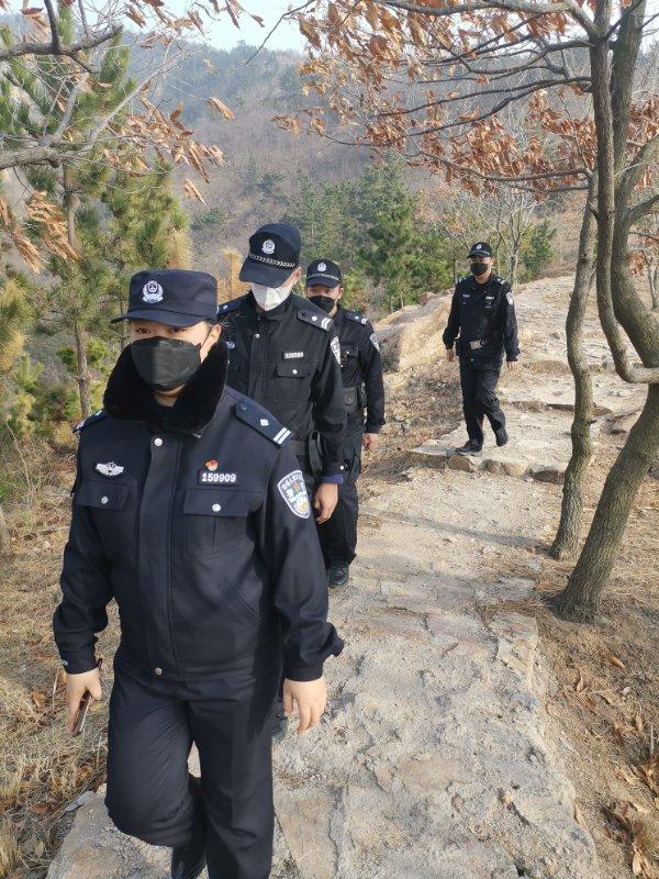 http://www.edaojz.cn/caijingjingji/556823.html
