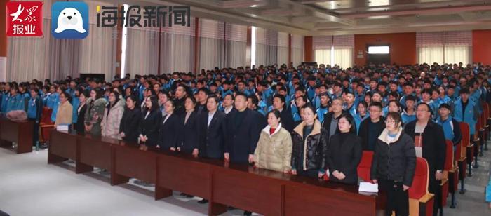 http://www.weixinrensheng.com/jiaoyu/2631720.html