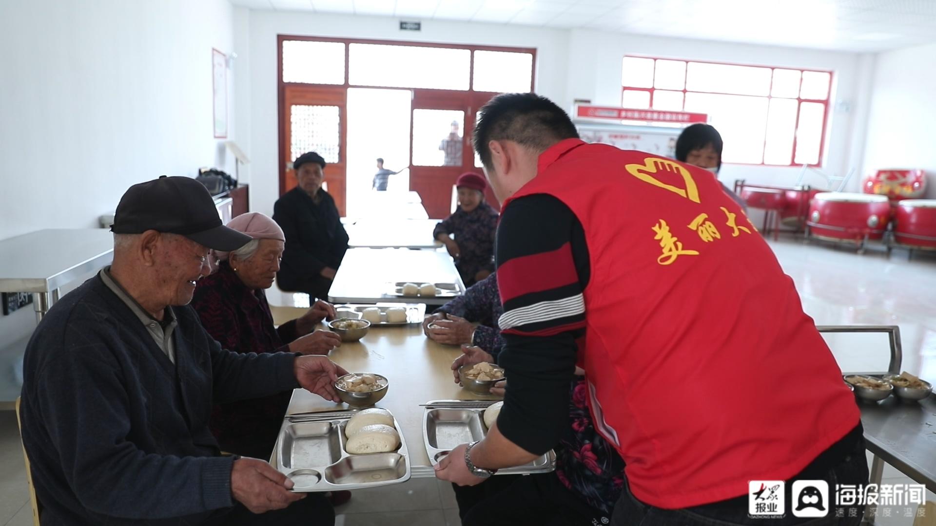 """为了人民①丨""""宣言""""照初心 ——中国第一版《共产党宣言》的山东故事"""
