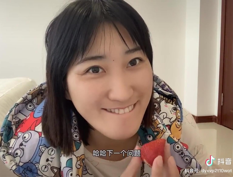 拍抗癌日记女孩霍九九归天:愿把快乐带给各人,用视频陪伴家人太平洋在线下载